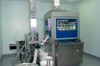 Balkanpharma (Actavis) – Production Facility – Bulgaria