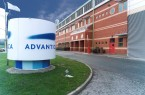 Advantica Technologies