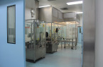 Bio Products Laboratory Ltd